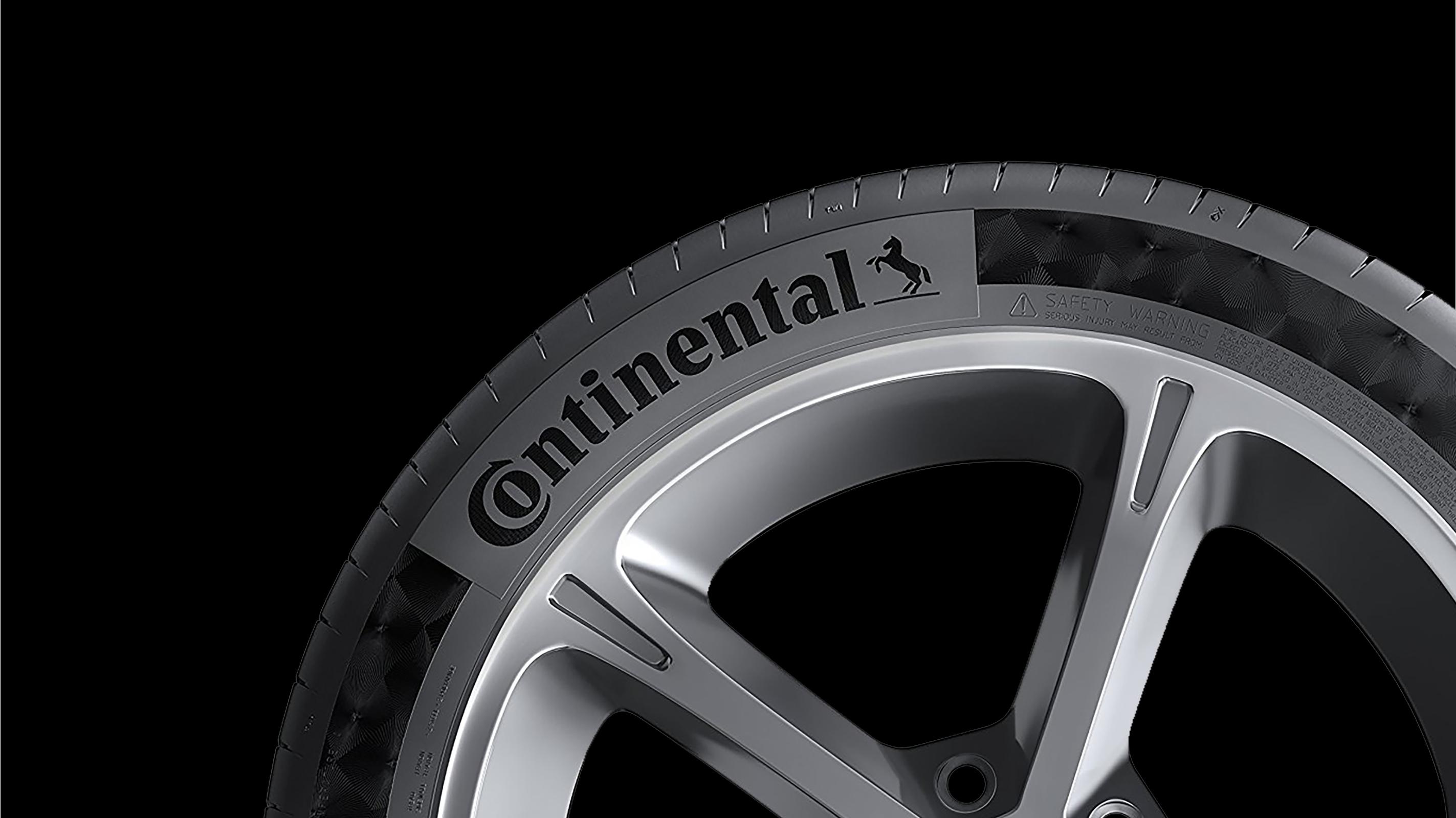 Continental Rebranding – Poarangan Brand Design3