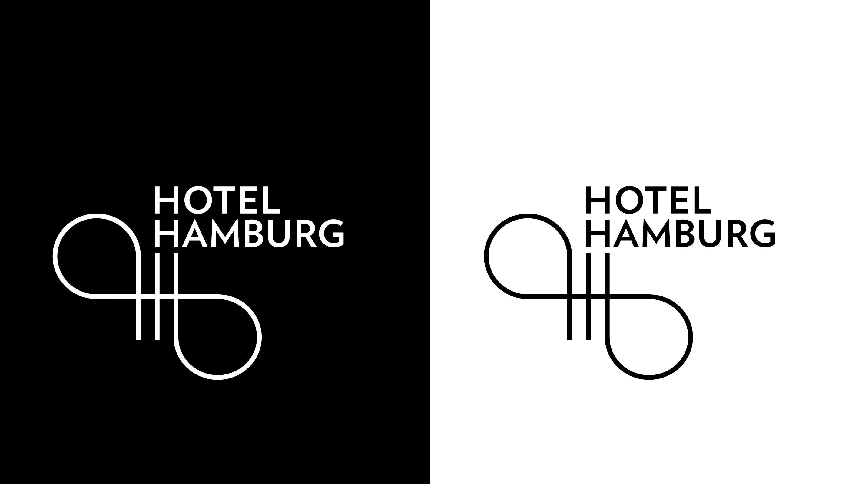 Hotel Hamburg Noroomgallery – Poarangan Brand Design3