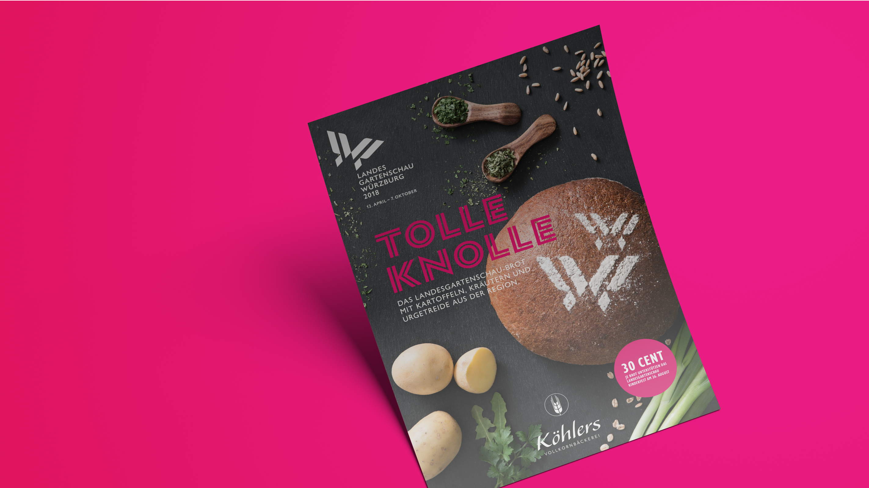 LGS Wuerzburg 2018 Signage – Poarangan Brand Design20