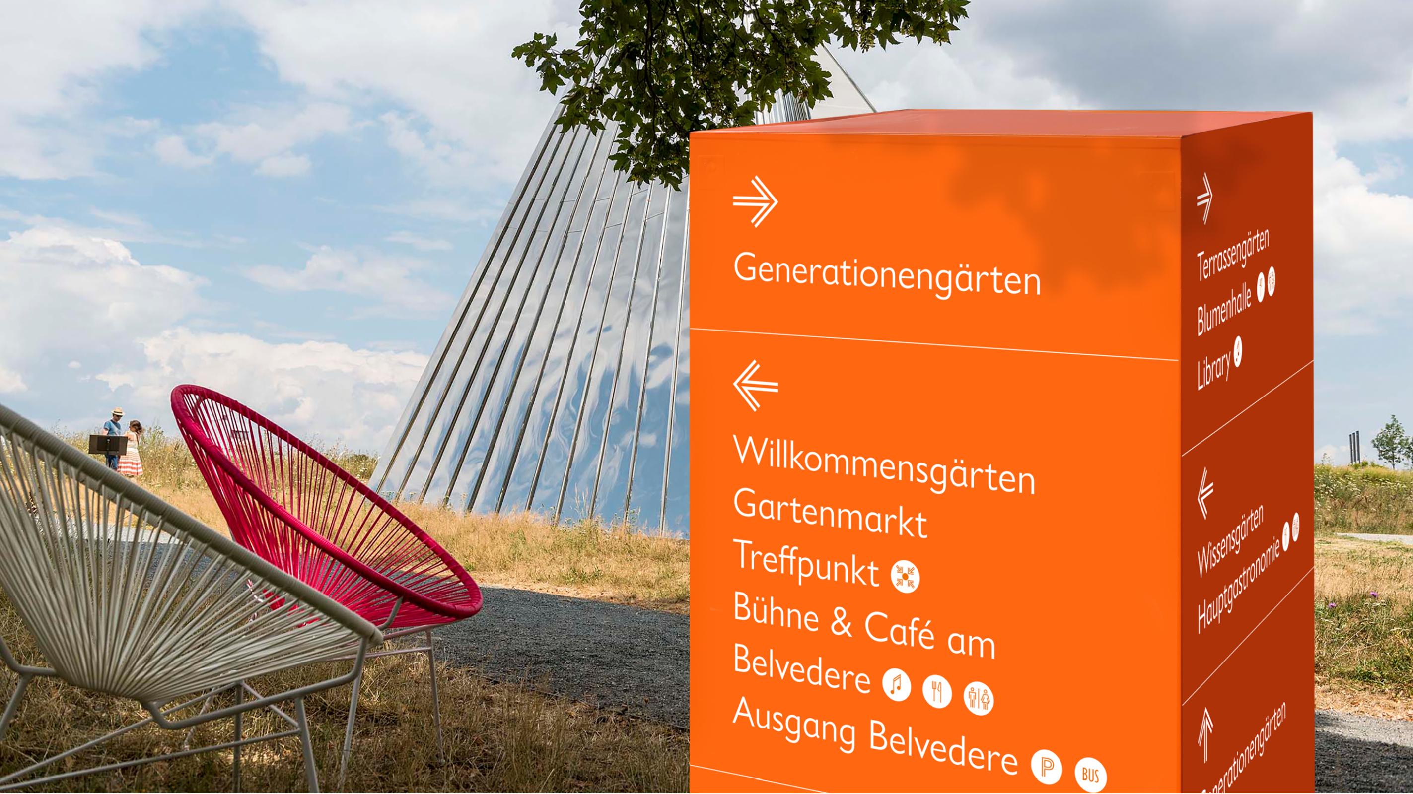 LGS Wuerzburg 2018 Signage – Poarangan Brand Design9