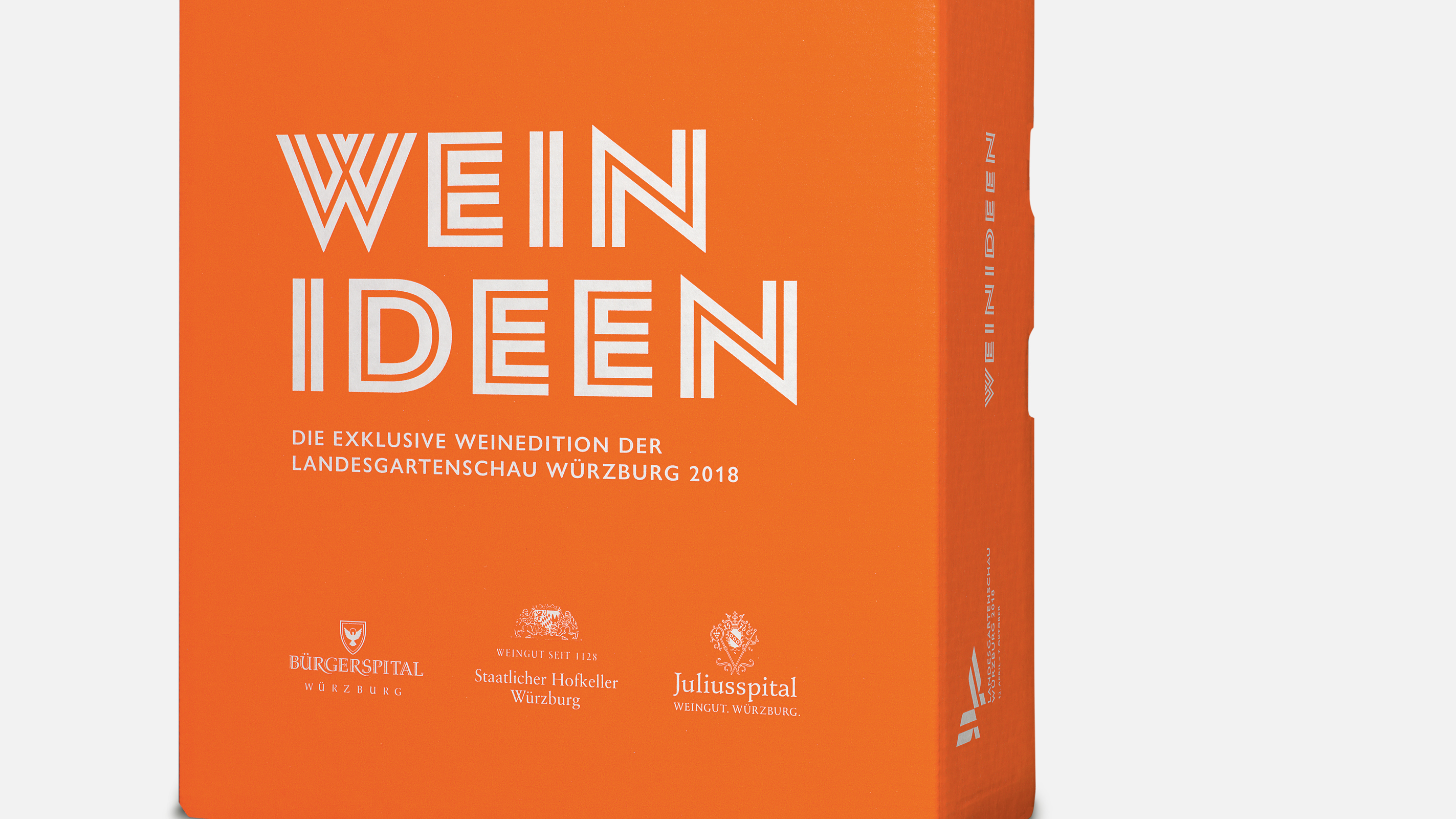 LGSW 18 Weinideen Packaging – Poarangan Brand Design6
