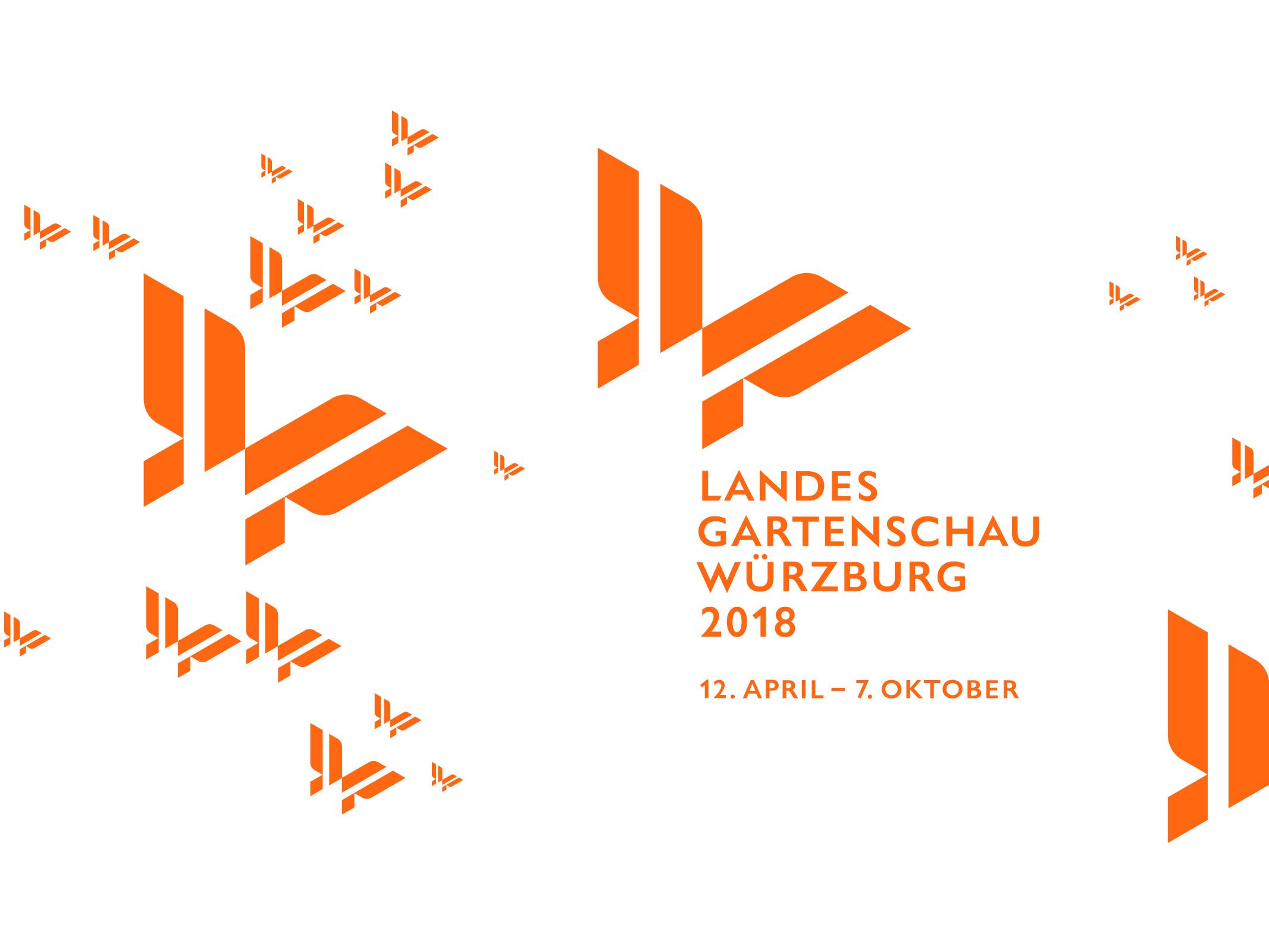 LGS Würzburg 2018