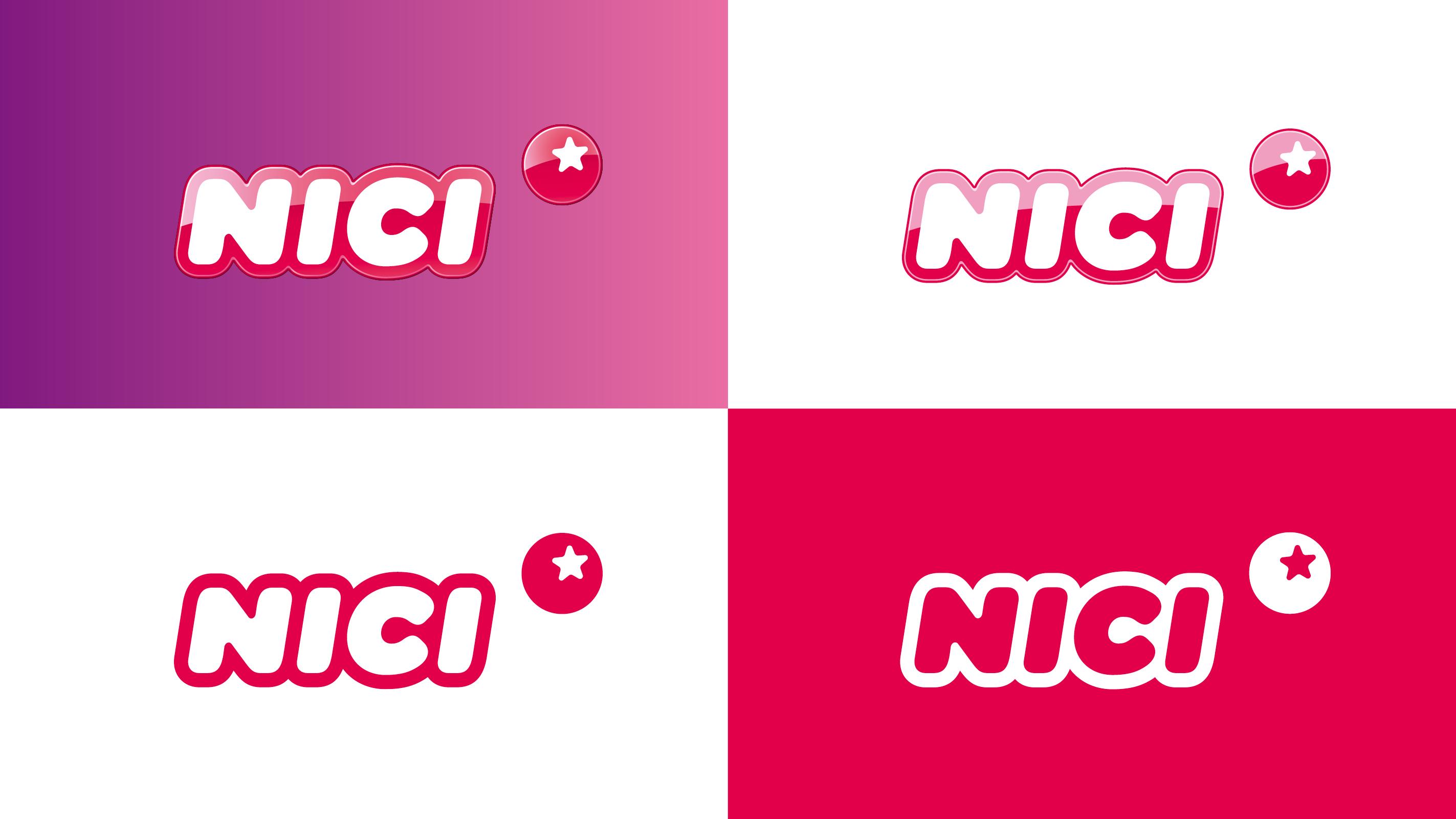 Nici Rebranding – Poarangan Brand Design3
