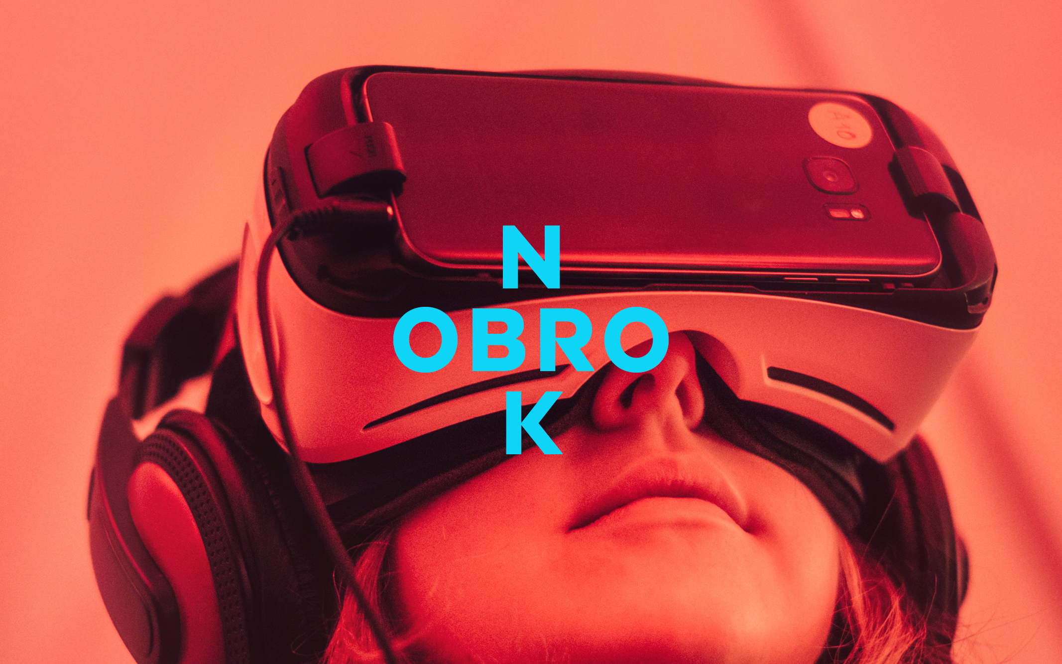 Nobrokkoli – Poarangan Brand Design !9