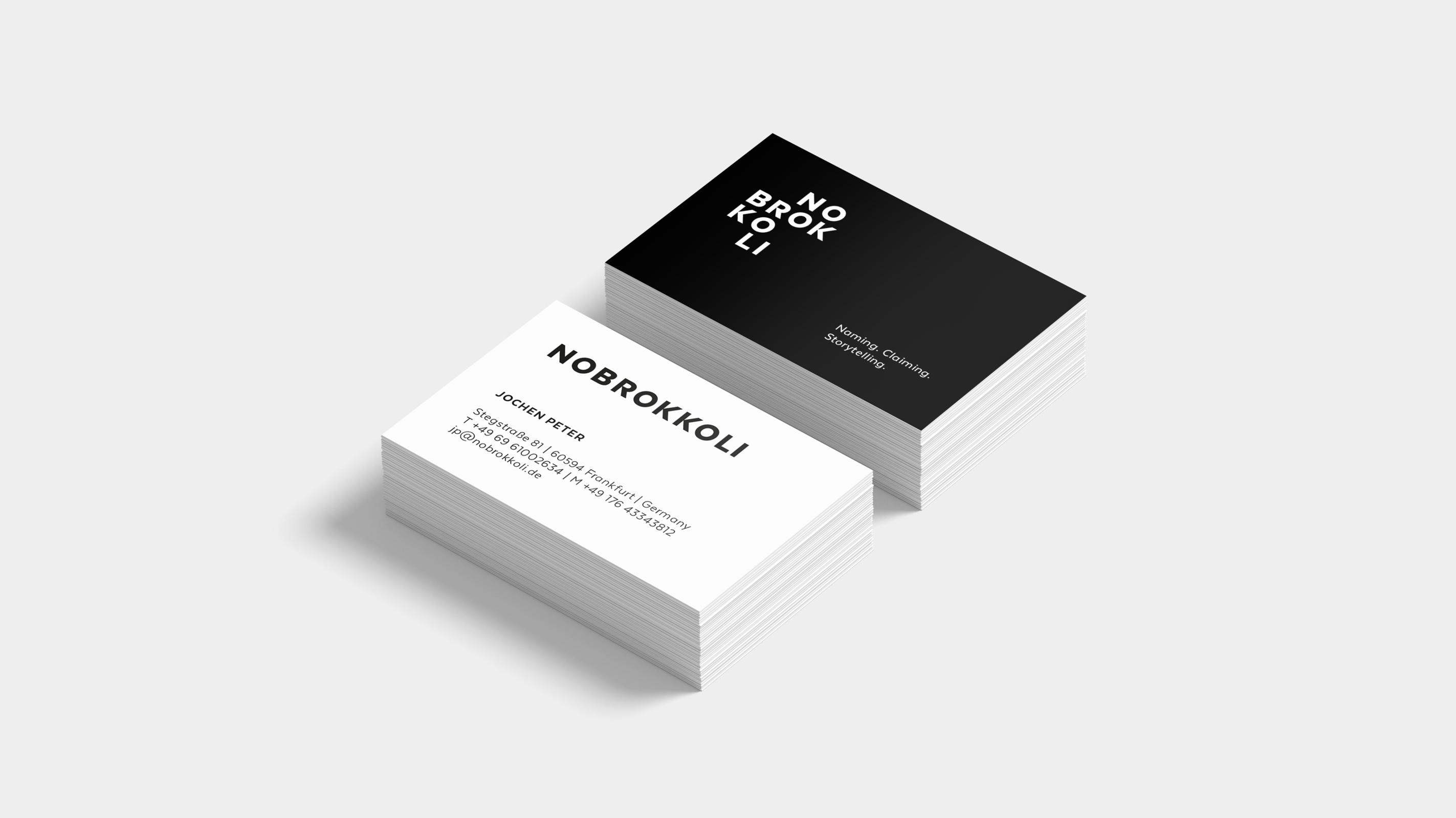 Nobrokkoli – Poarangan Brand Design3
