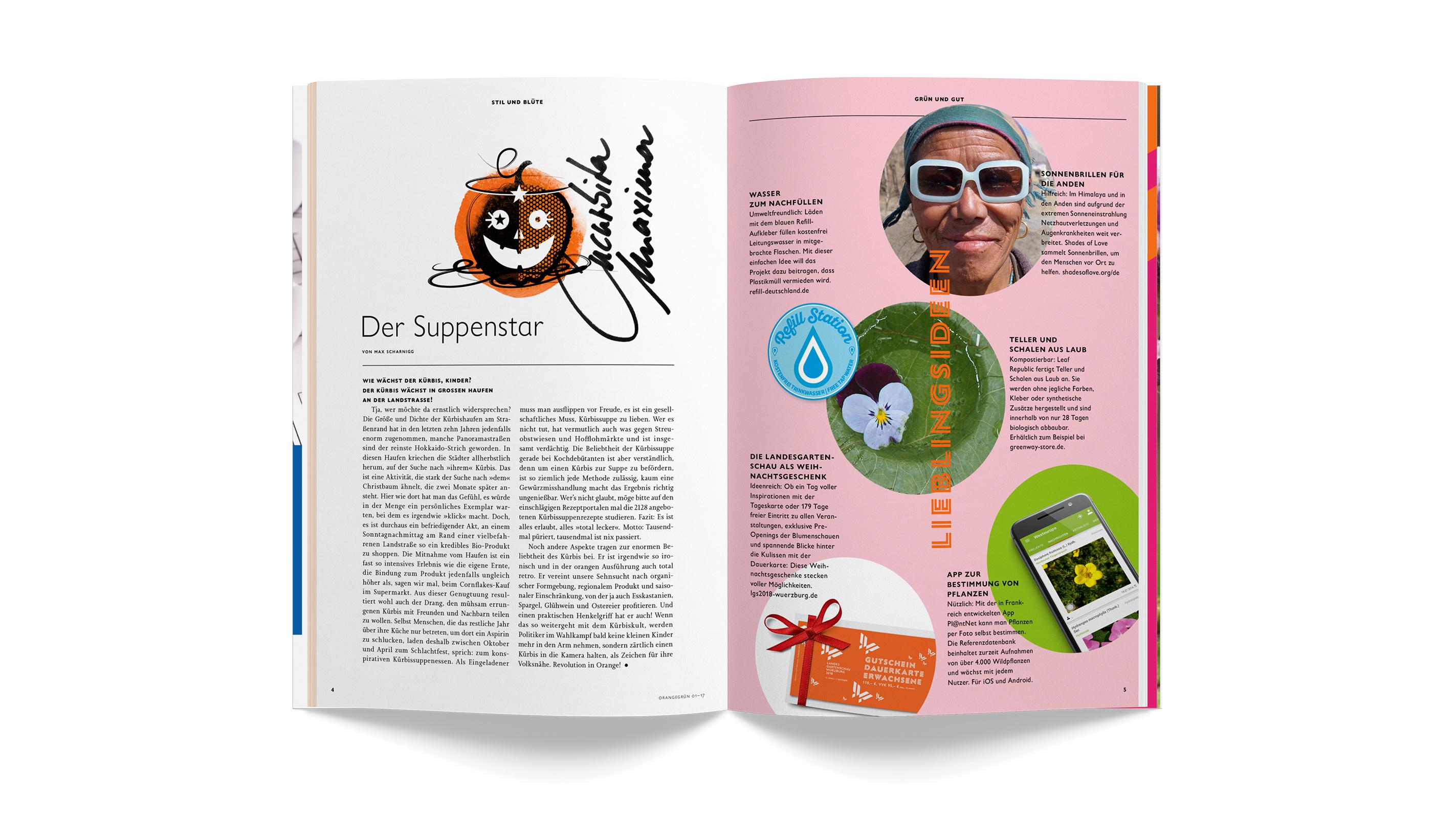 Orangegrün – Poarangan Brand Design 2560×1440 small2