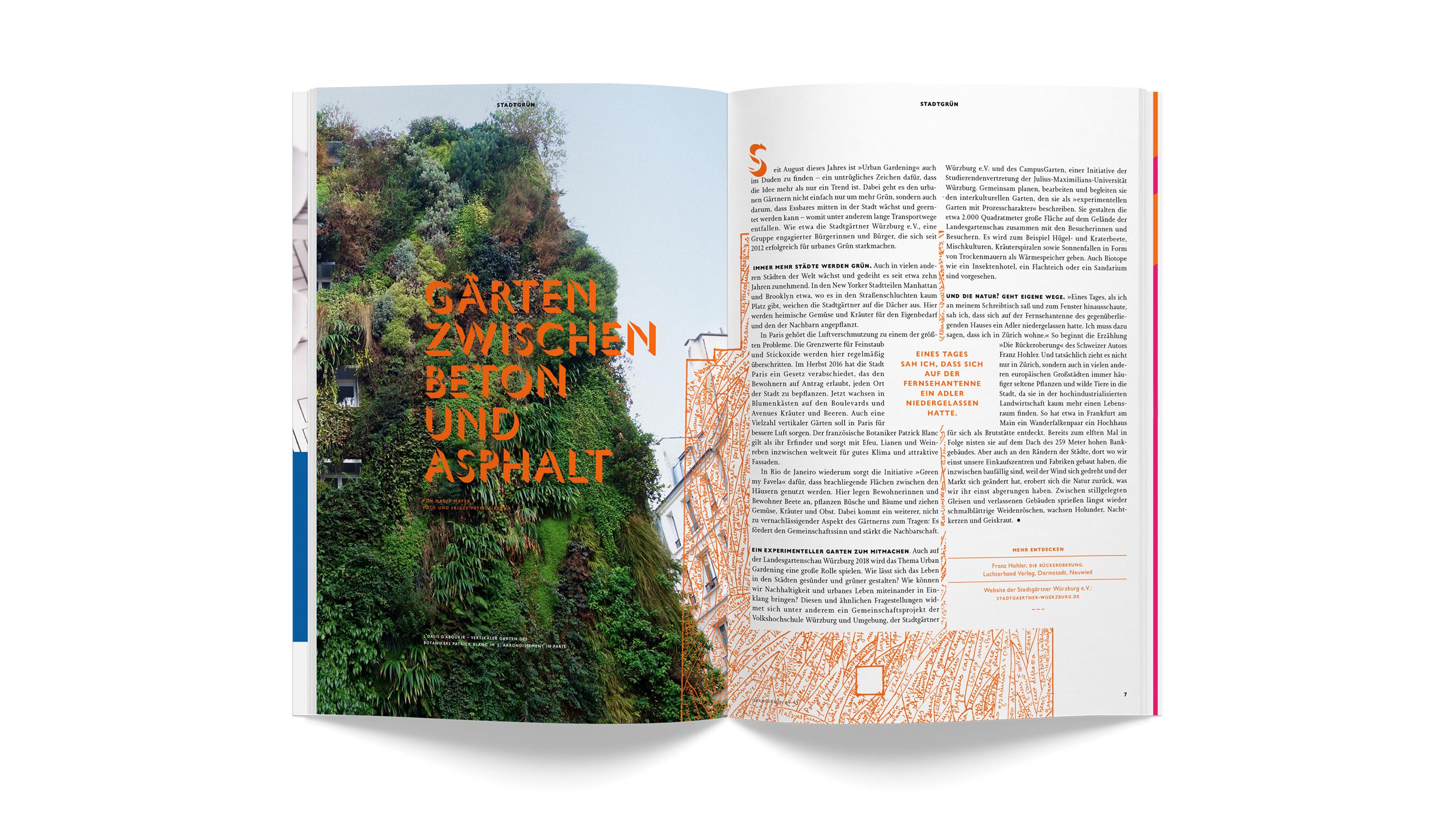 Orangegrün – Poarangan Brand Design 2560×1440 small3
