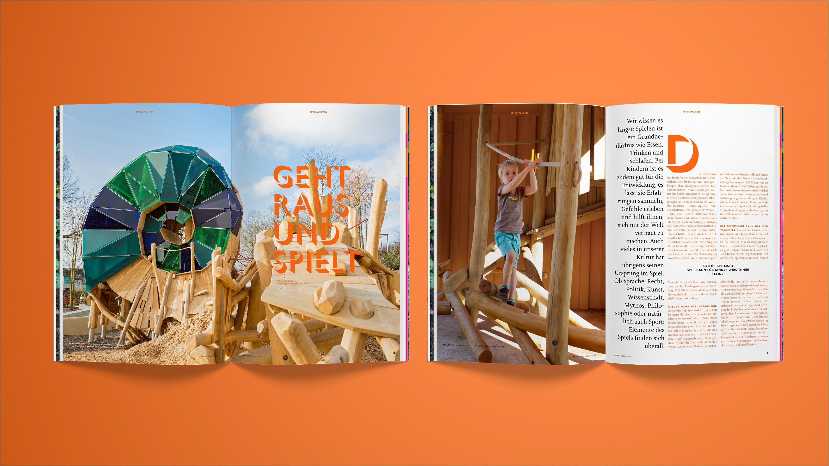 Orangegrün – Poarangan Brand Design 2560×1440 small6