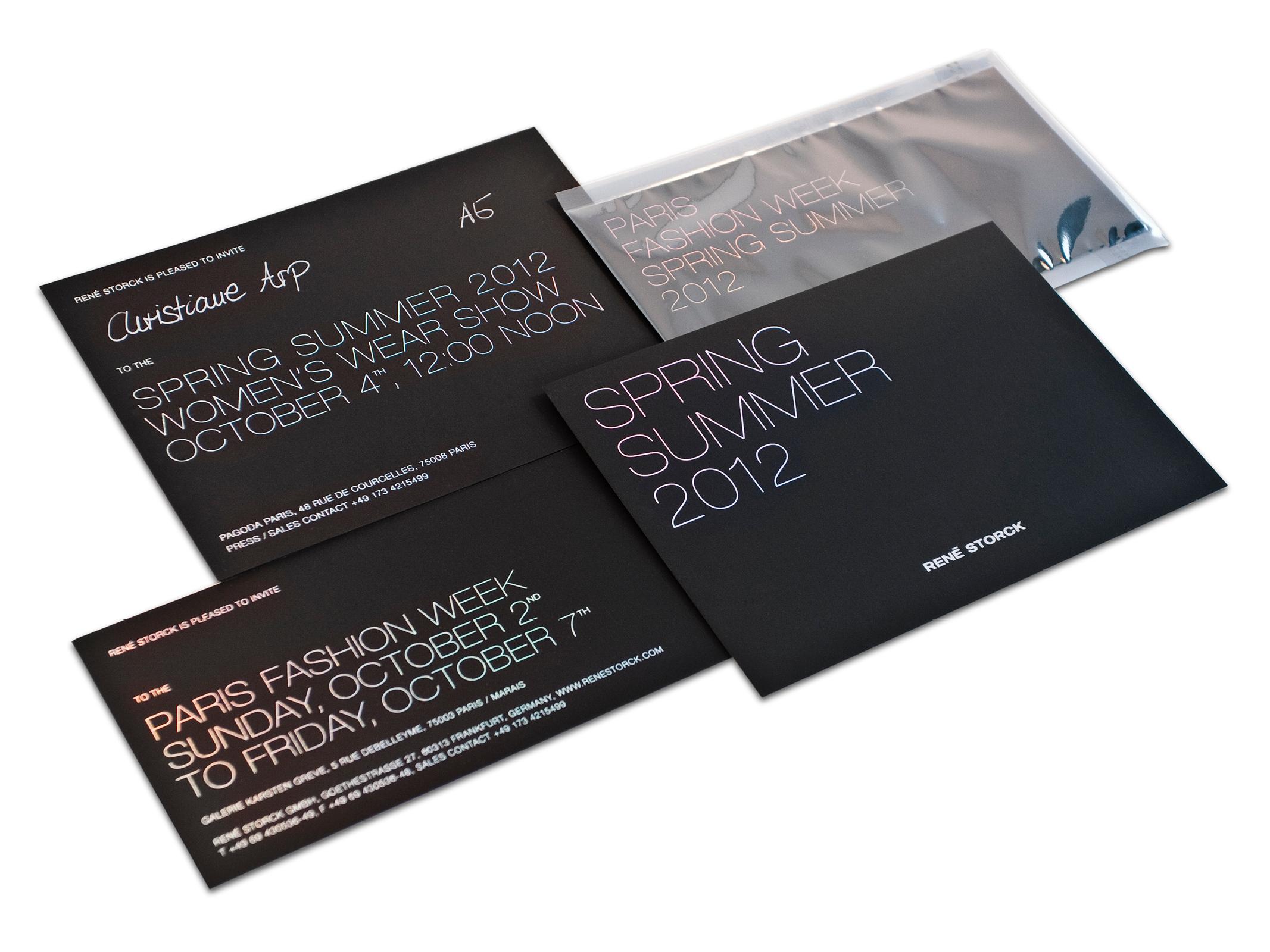 Rene Storck – Poarangan Brand Design4