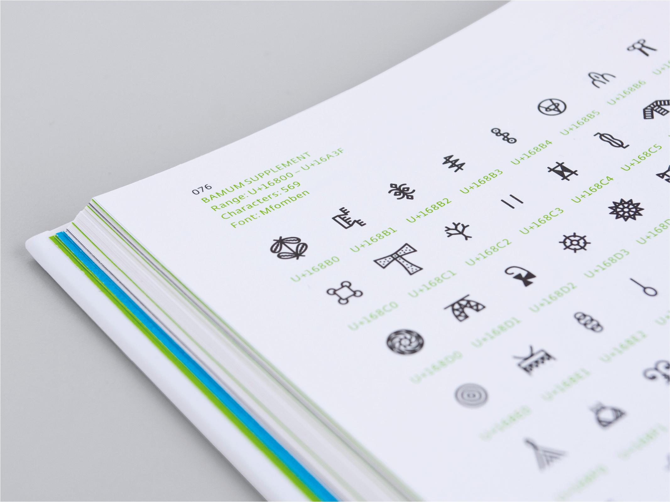 decodeunicode Book – Poarangan Brand Design5