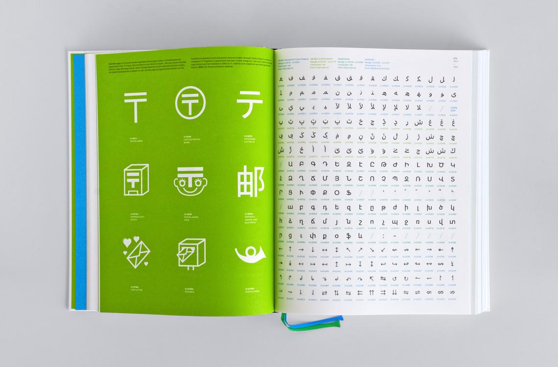 decodeunicode Doppelseite 2 – Poarangan Brand Design6
