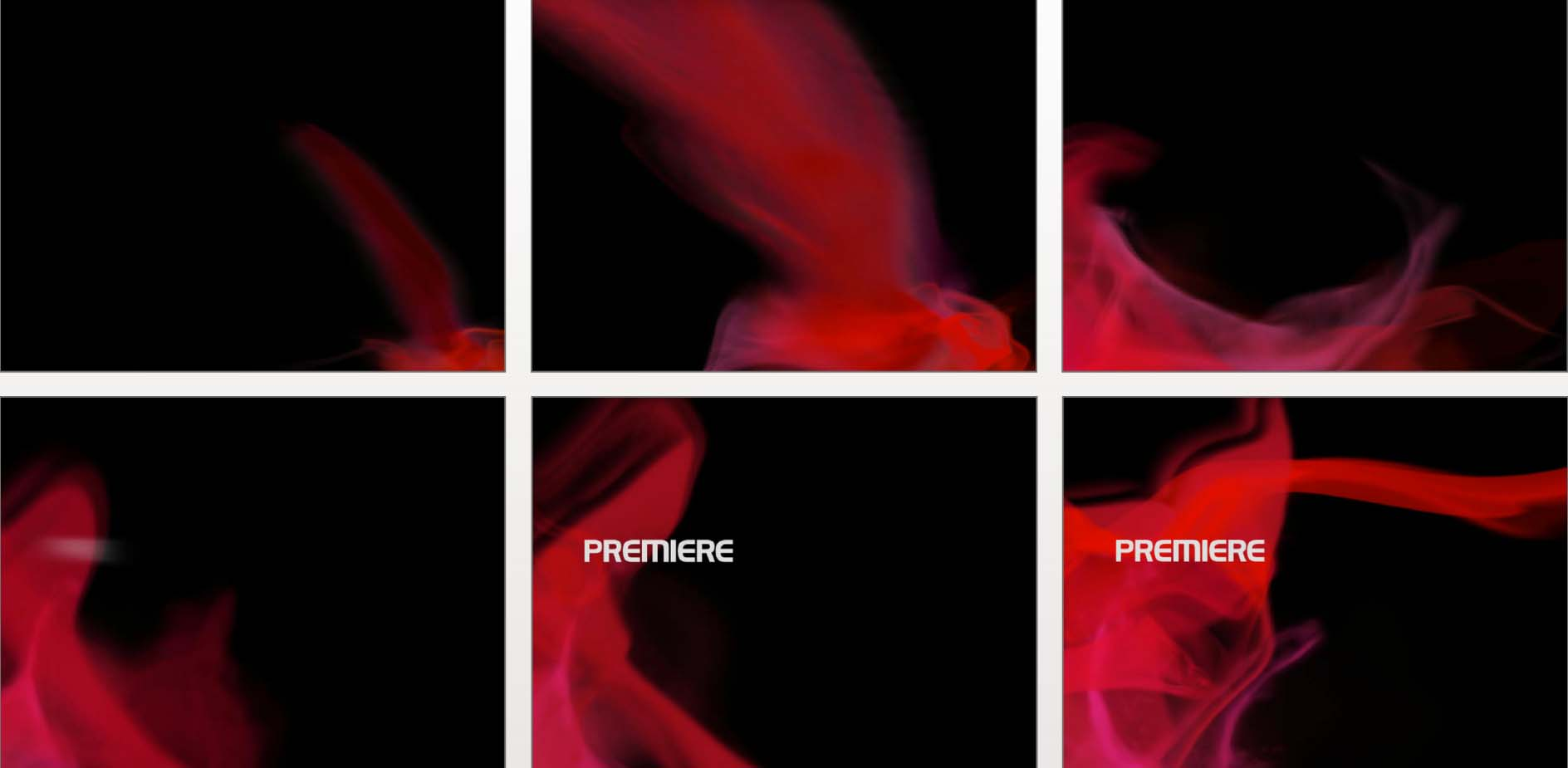 premiere_neu5