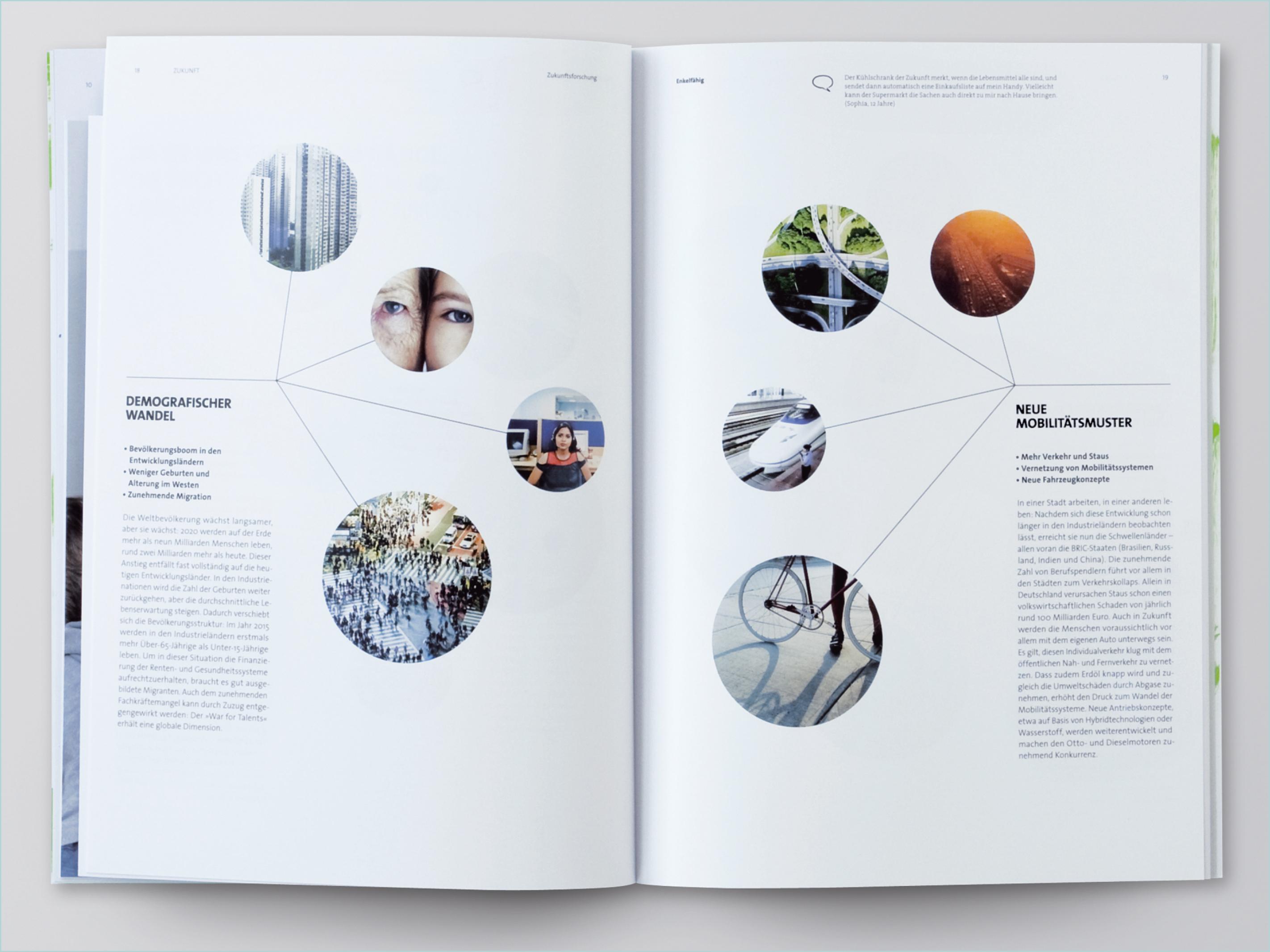 Haniel – Annual Report – Poarangan Brand Design11