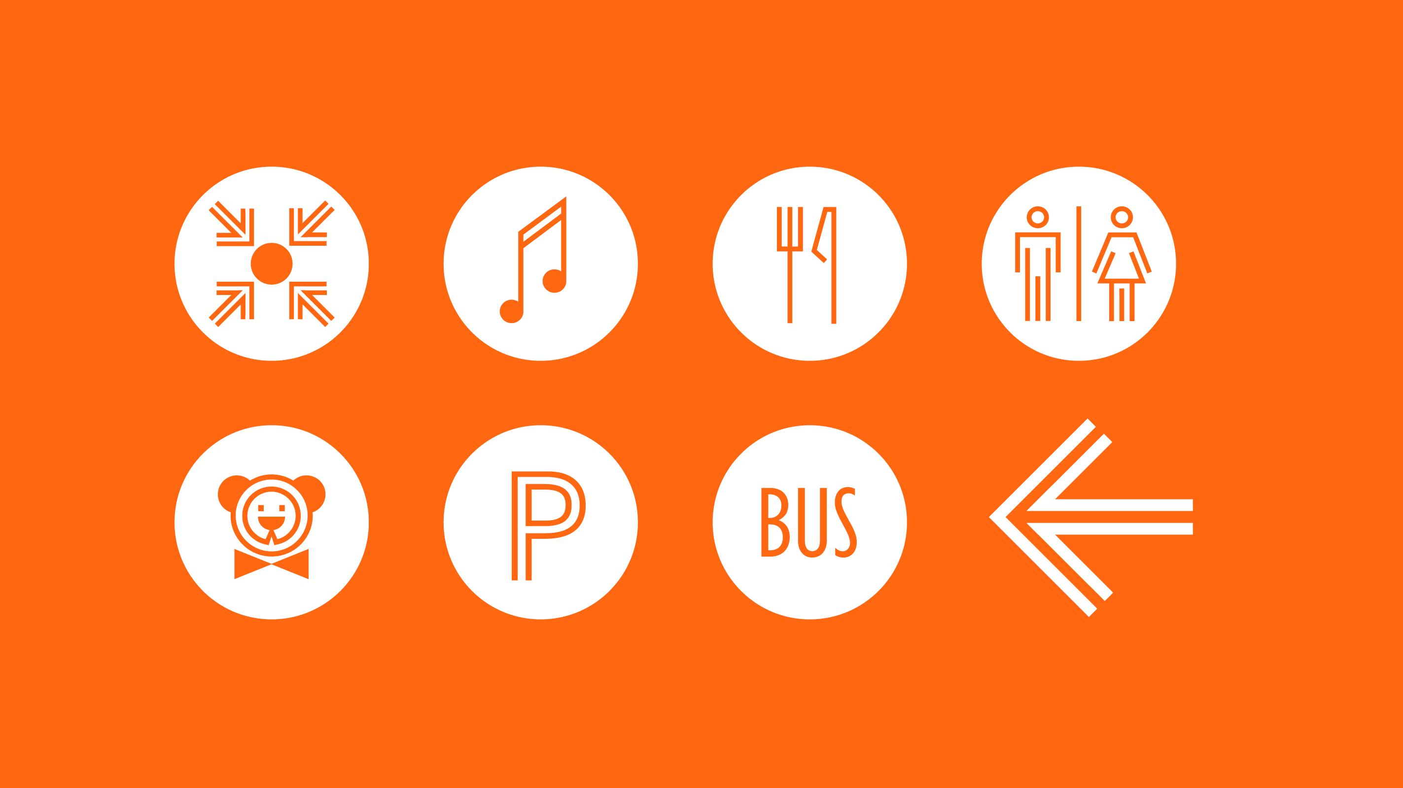 LGS Wuerzburg 2018 Signage – Poarangan Brand Design10