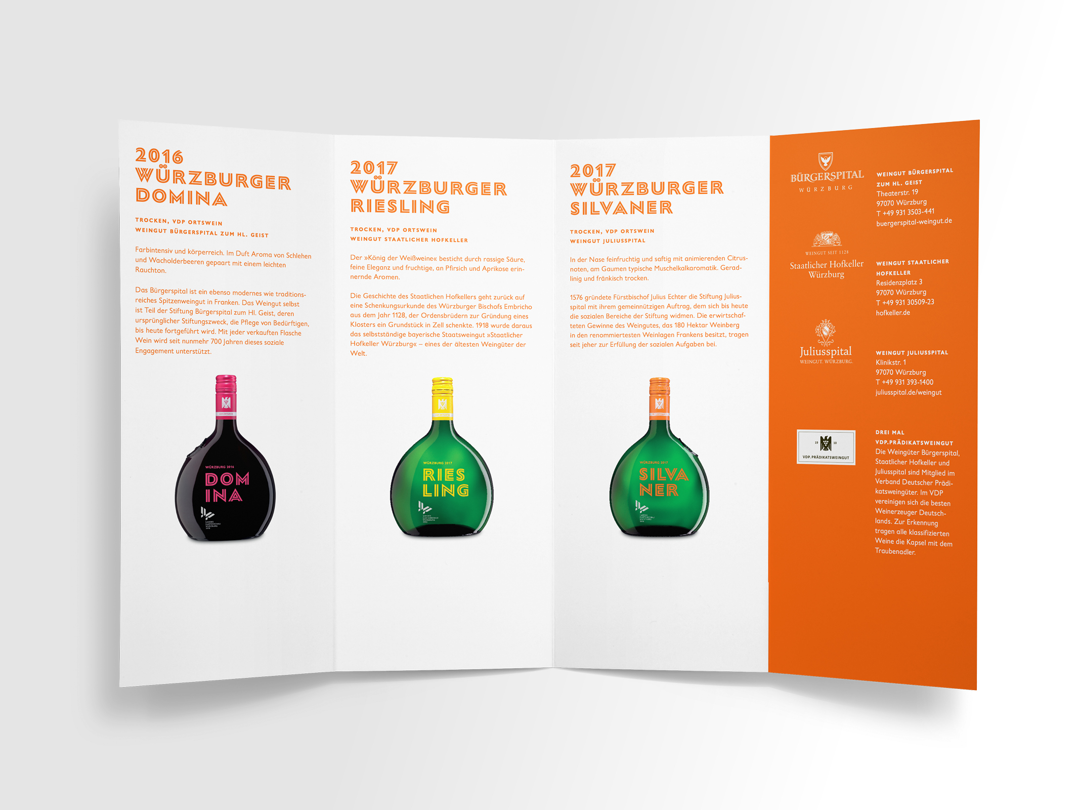 LGSW 18 Weinideen Packaging – Poarangan Brand Design10