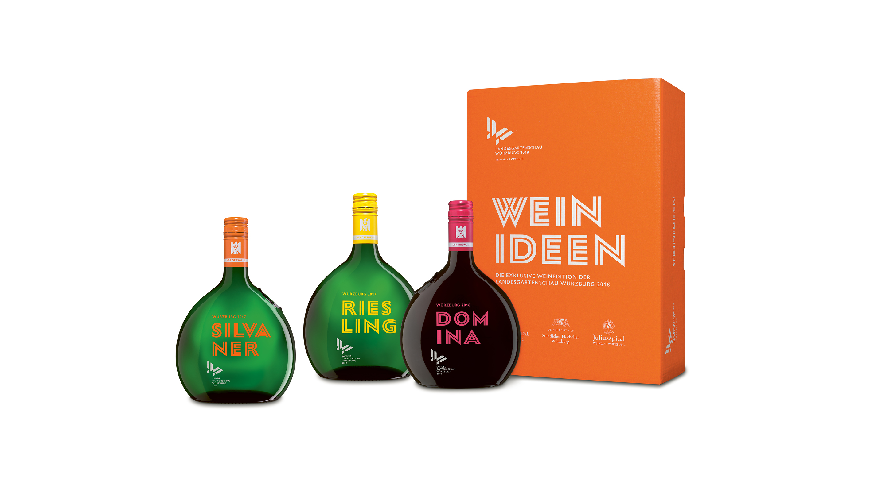 LGSW 18 Weinideen Packaging – Poarangan Brand Design5