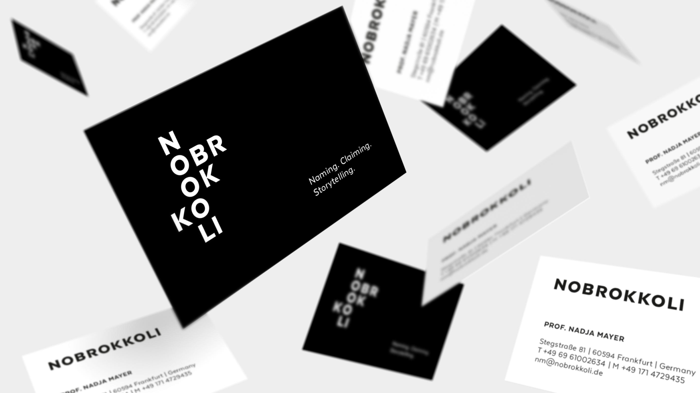 Nobrokkoli – Poarangan Brand Design4