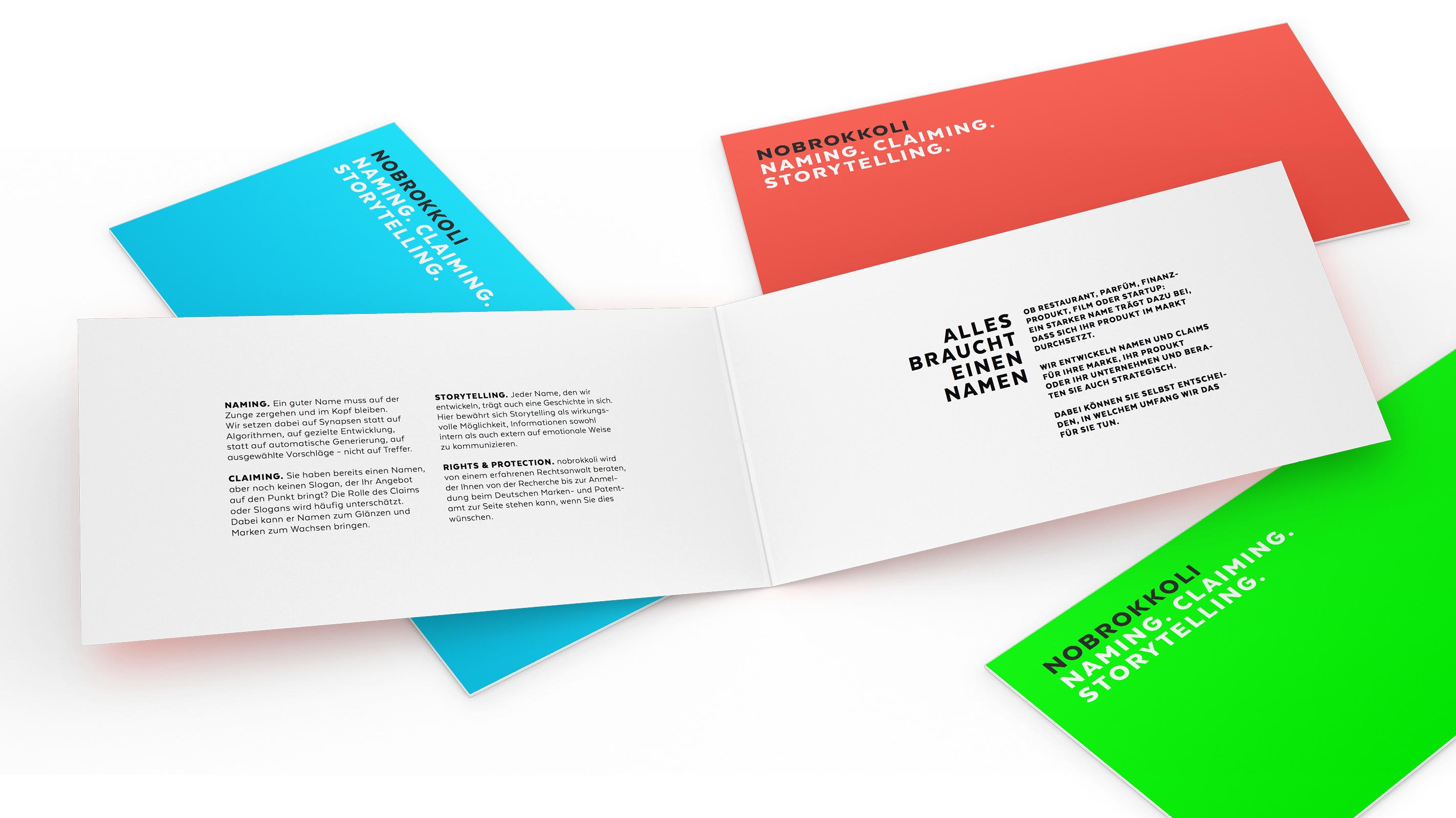 Nobrokkoli – Poarangan Brand Design5