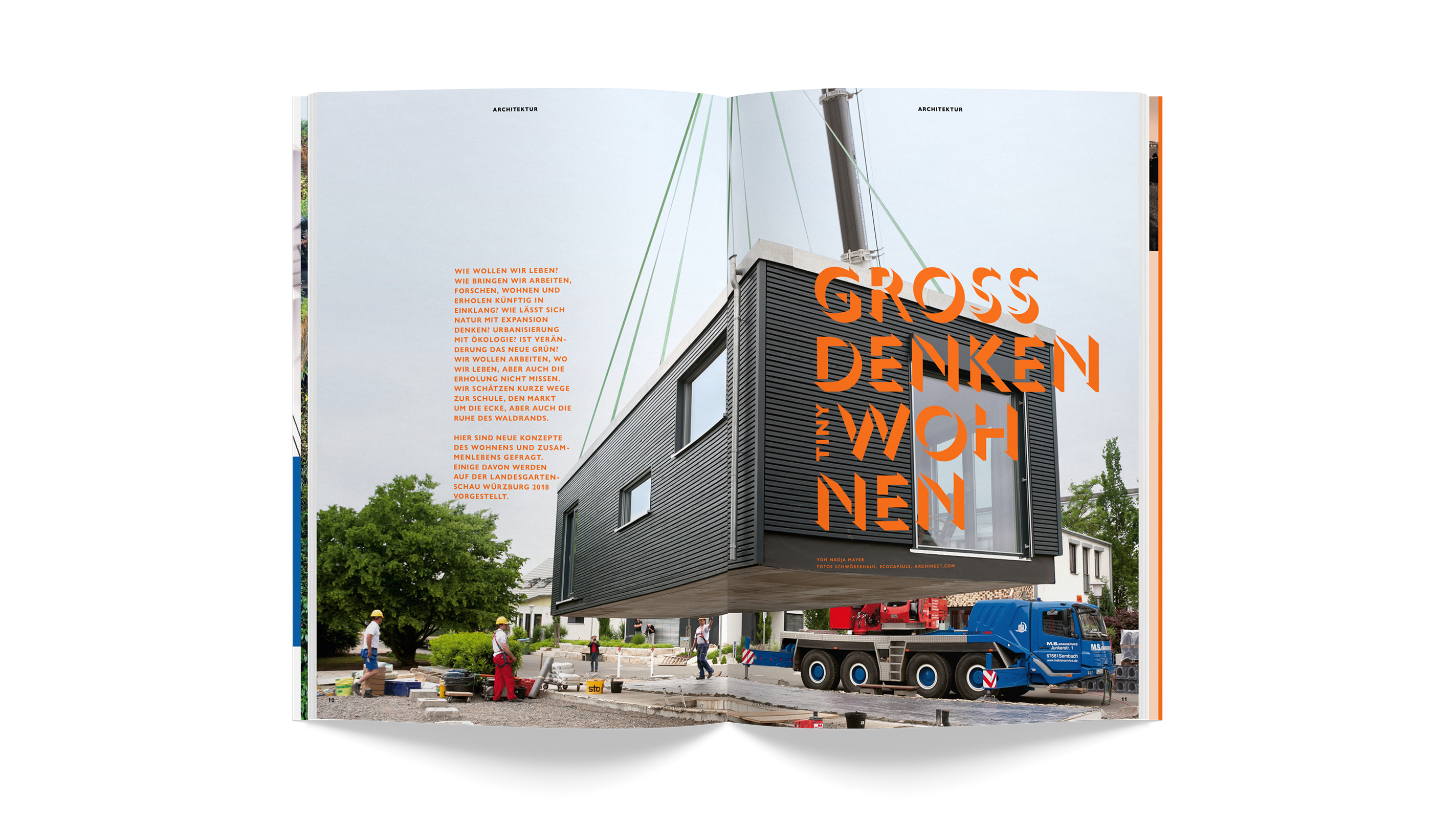 Orangegrün – Poarangan Brand Design 2560×1440 small5