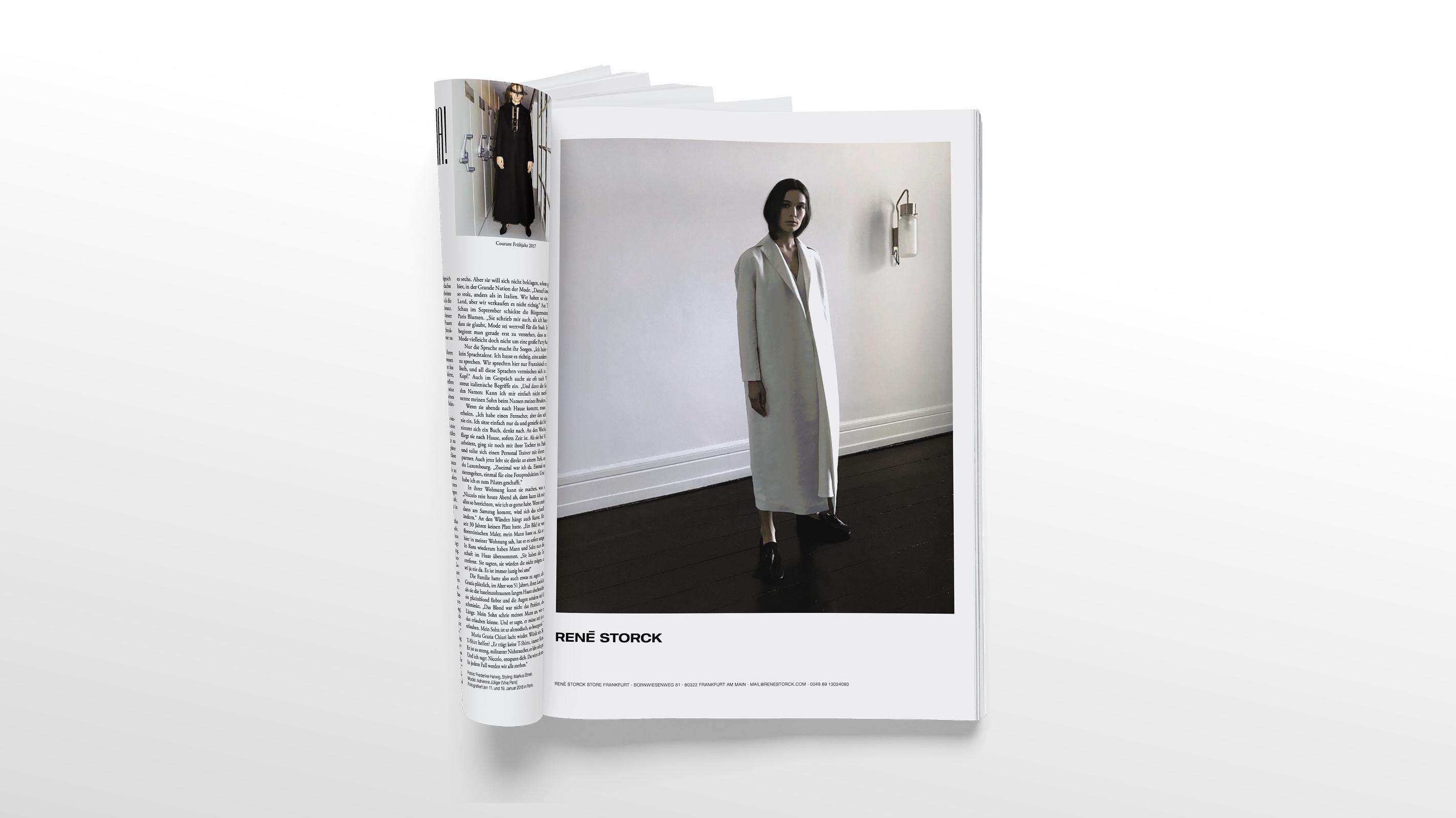 Rene Storck – Poarangan Brand Design2