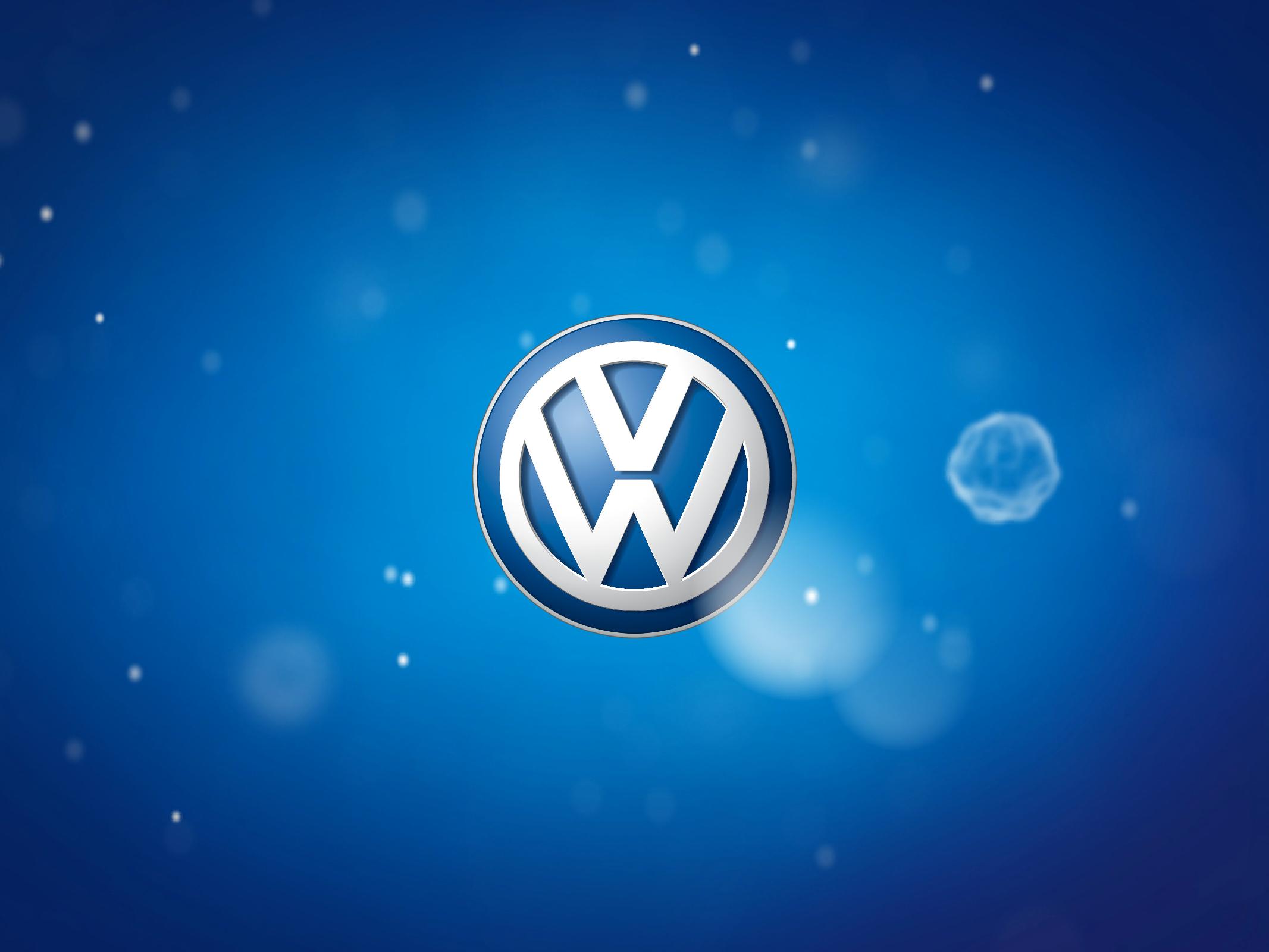 Volkswagen Brand Code