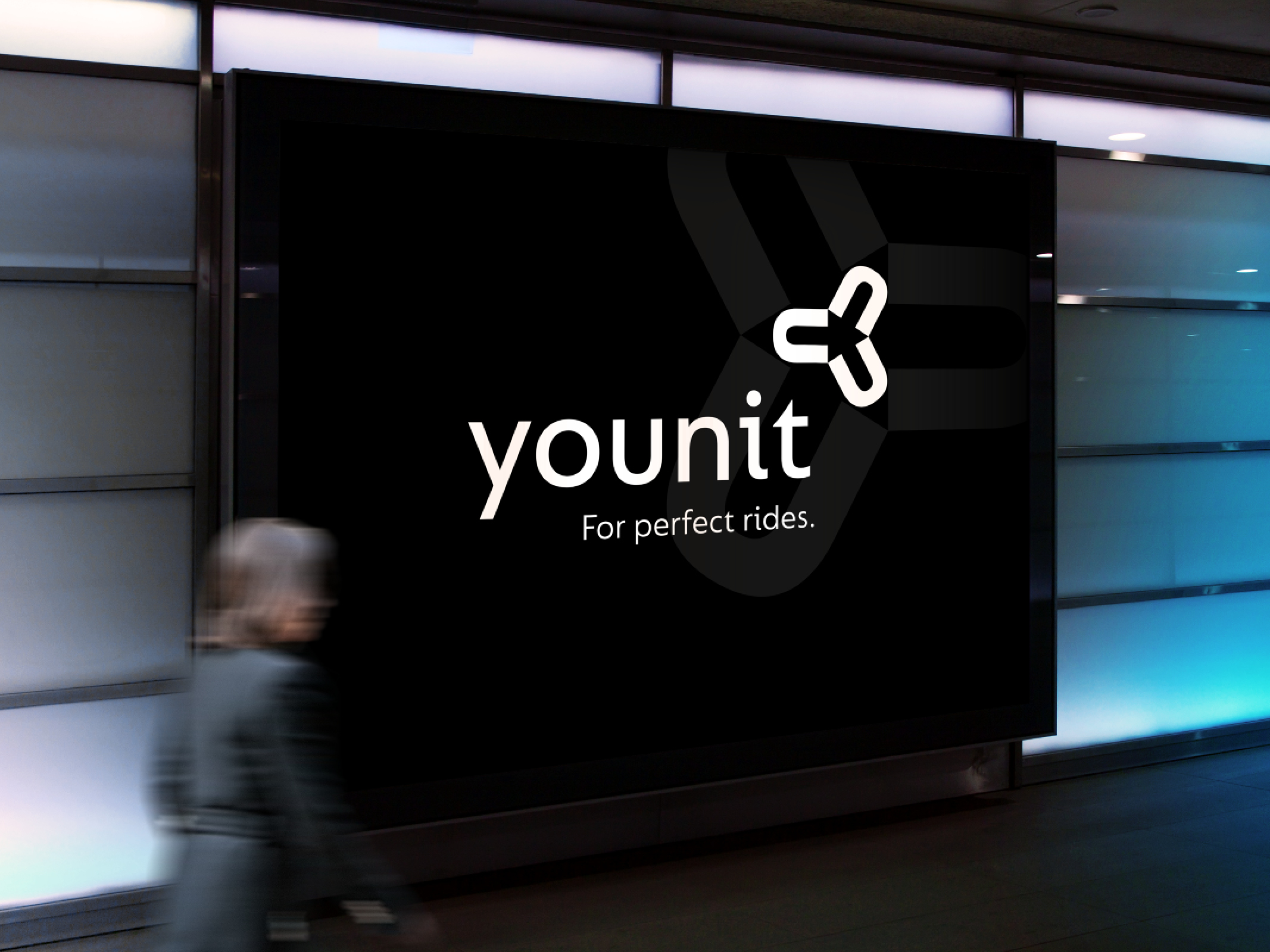 Younit