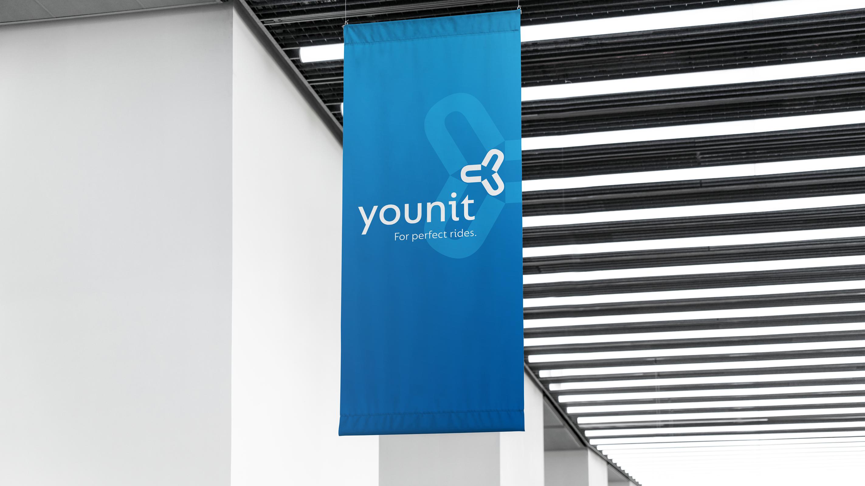 Younit Branding – Poarangan Brand Design8