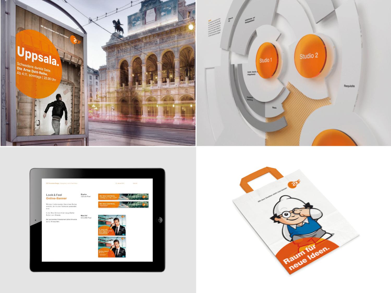 ZDF Promotion Design – Poarangan Brand Design3