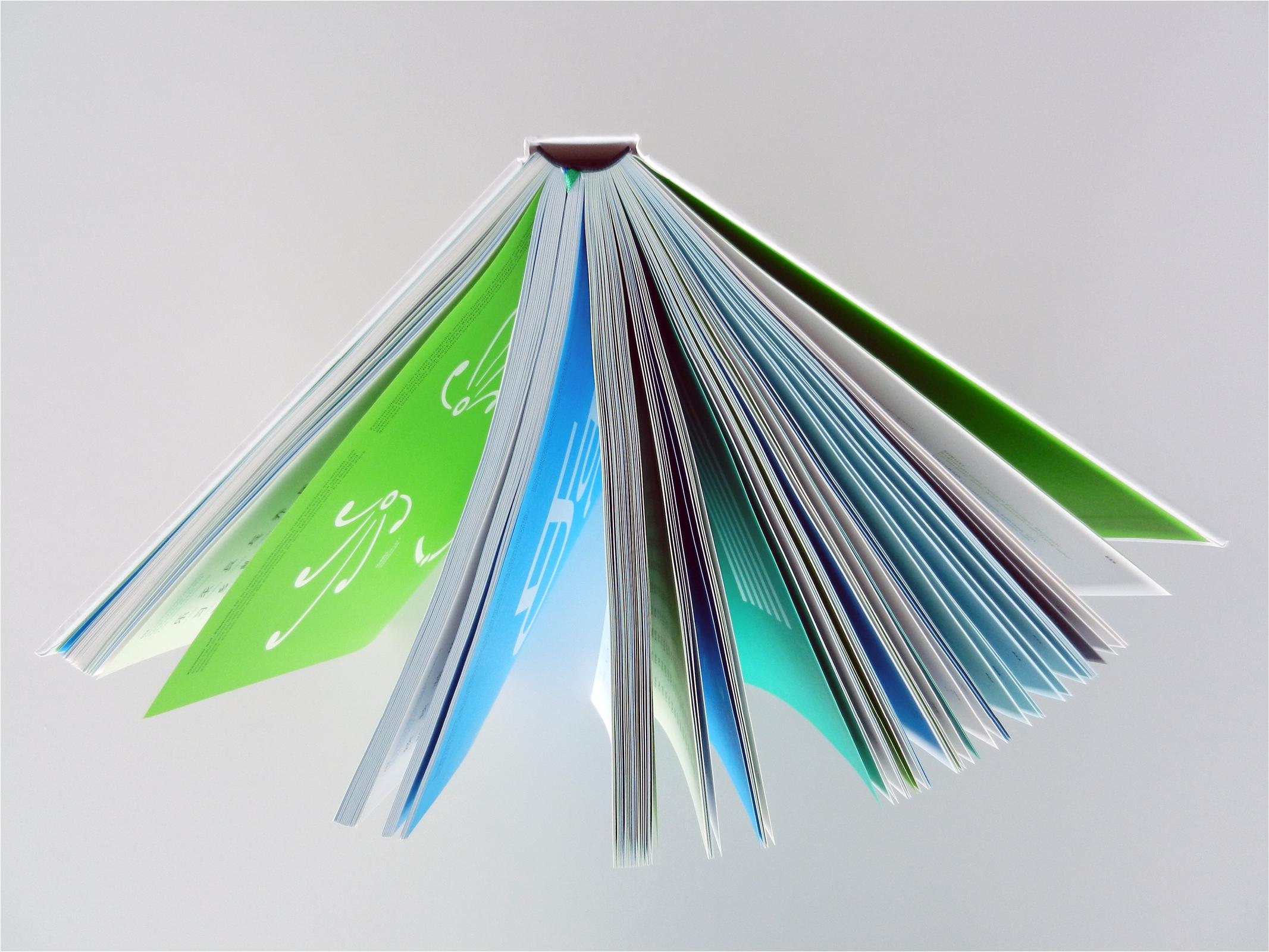 decodeunicode Book – Poarangan Brand Design4